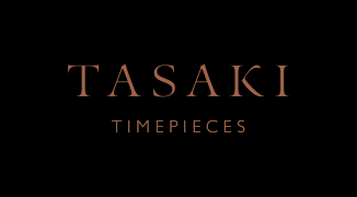 TASAKI TIMEPIECES TOP
