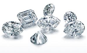 关于TASAKI/ 钻石故事