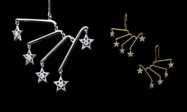 mobile stars