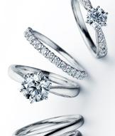 BRIDAL 婚庆系列