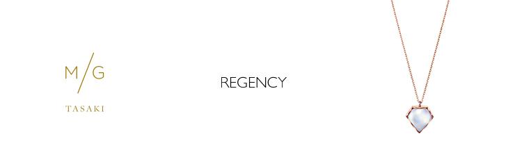 M/G TASAKI REGENCY