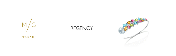 REGENCY - Bracelet